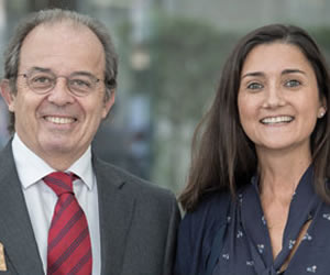 European Association for Osseointegration (EAO)