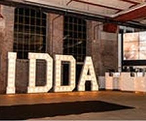 International Digital Dental Academy (IDDA)