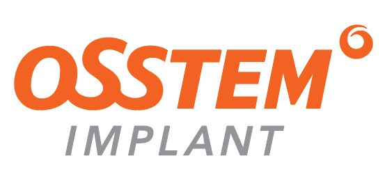 Osstem Implantology Courses Workshops Events