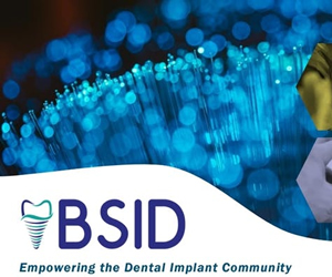BSID Implantology Symposium 2020