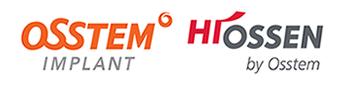 Osstem Implant - HiOssen