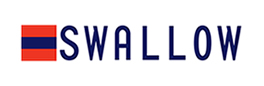 Swallow Dental