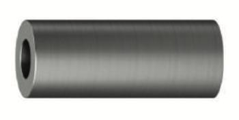 CAS KIT Hydraulic Membrane Lifter Tube