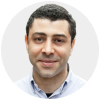 Dr Ali Abdellatif