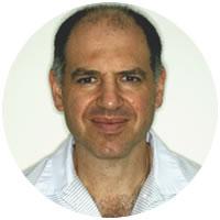 Dr Stratos Efstratiou