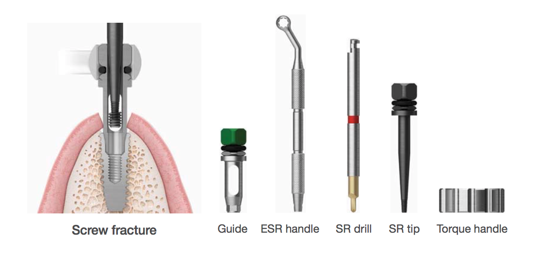 ESR KIT Variety of Cases 1