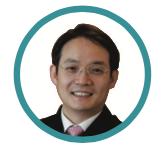 Dr. 0 Sang-yun