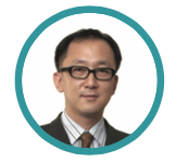 Dr. Jun In-sung