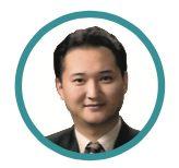 Dr. Yun Jong-III